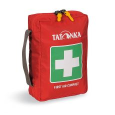 FIRST AID complet