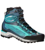 Trango Tech Women GTX