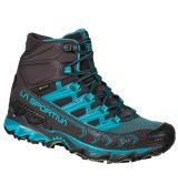 Ultra Raptor II Mid GTX Woman